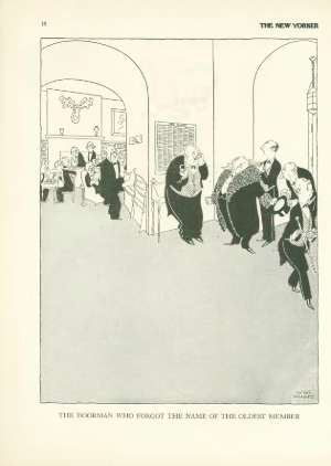 March 13, 1926 P. 19