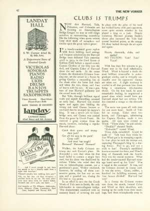 March 13, 1926 P. 43