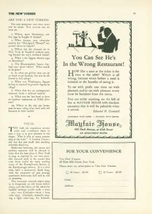 March 13, 1926 P. 49