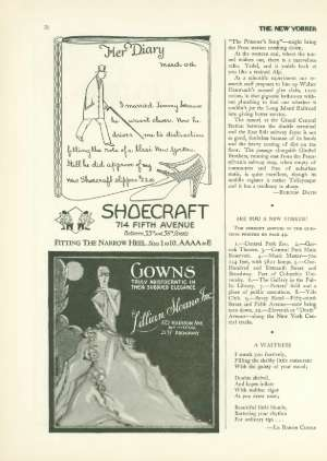 March 13, 1926 P. 50