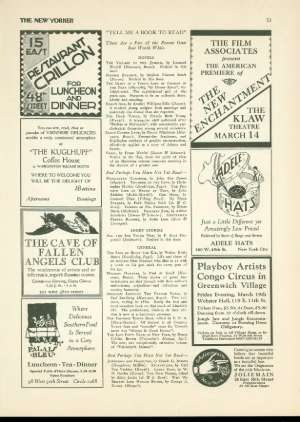 March 13, 1926 P. 52