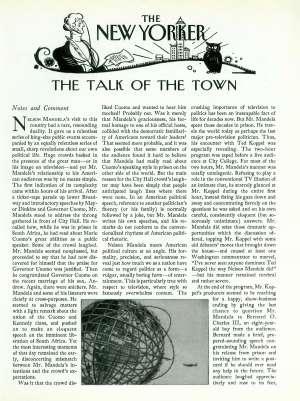 July 9, 1990 P. 25