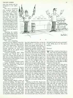 July 9, 1990 P. 27