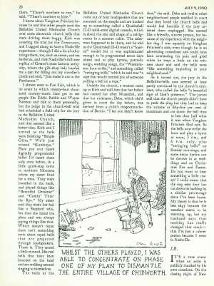July 9, 1990 P. 28