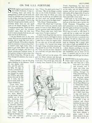 July 9, 1990 P. 32