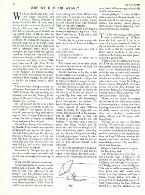 July 9, 1990 P. 34