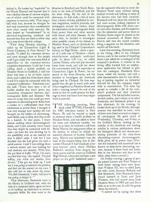 July 9, 1990 P. 38