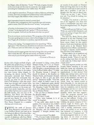 July 9, 1990 P. 40