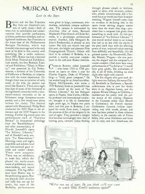 July 9, 1990 P. 73