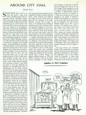 July 9, 1990 P. 77