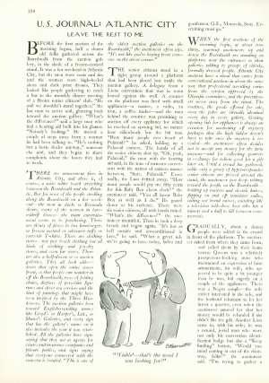 June 14, 1969 P. 104