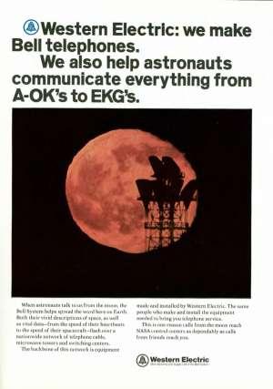 June 14, 1969 P. 113