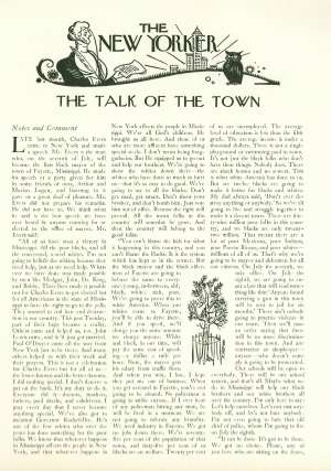 June 14, 1969 P. 29