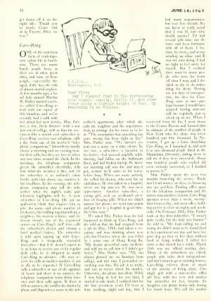 June 14, 1969 P. 30