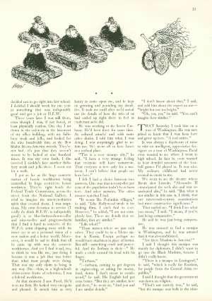 June 14, 1969 P. 34