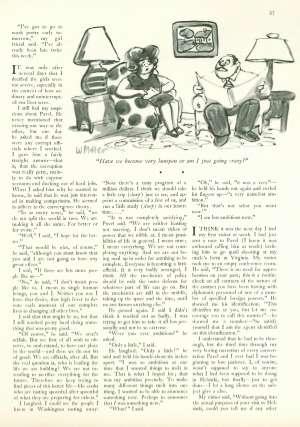 June 14, 1969 P. 36