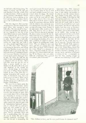 June 14, 1969 P. 44