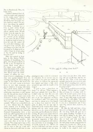 June 14, 1969 P. 46