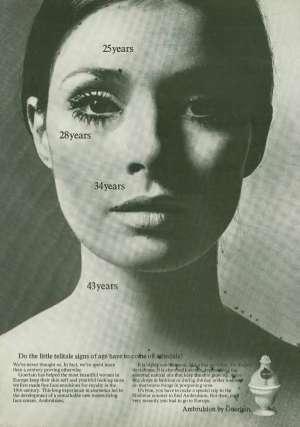 June 14, 1969 P. 83