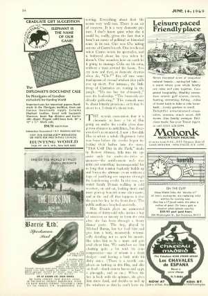 June 14, 1969 P. 85
