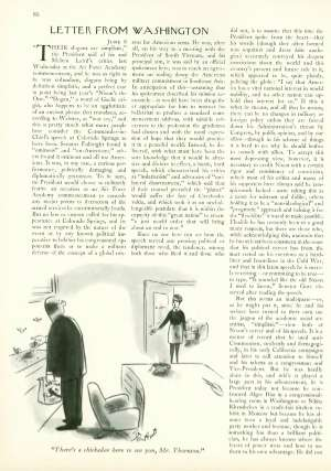 June 14, 1969 P. 86