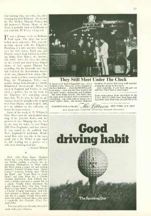 June 14, 1969 P. 96
