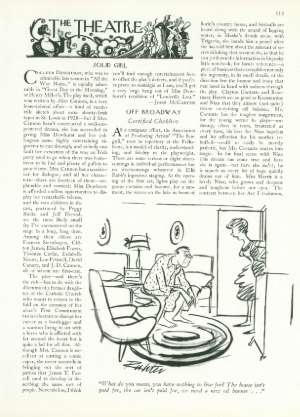 April 7, 1962 P. 115
