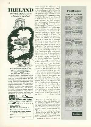 April 7, 1962 P. 119