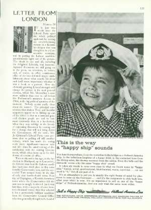April 7, 1962 P. 125