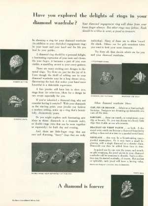 April 7, 1962 P. 134