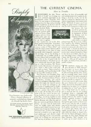April 7, 1962 P. 148