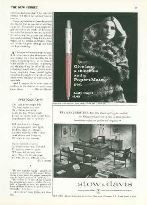 April 7, 1962 P. 159