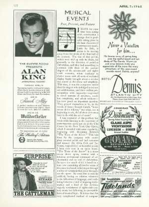 April 7, 1962 P. 172