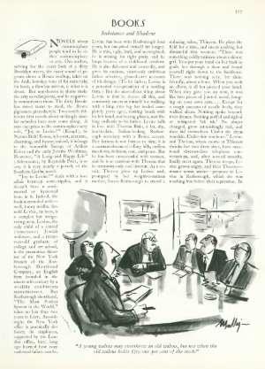 April 7, 1962 P. 177