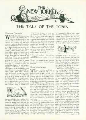April 7, 1962 P. 33