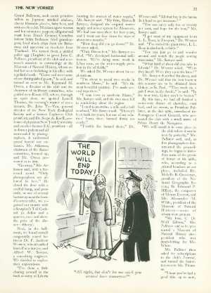 April 7, 1962 P. 34