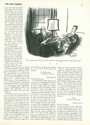 April 7, 1962 P. 38