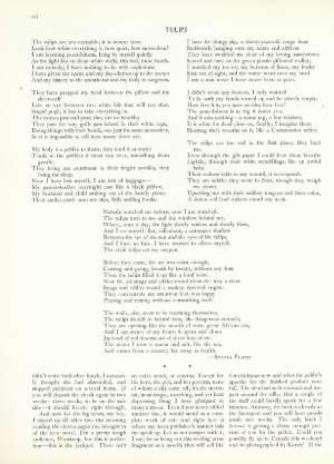 April 7, 1962 P. 40