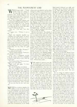April 7, 1962 P. 42