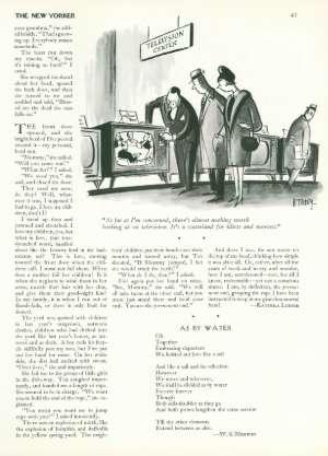 April 7, 1962 P. 47