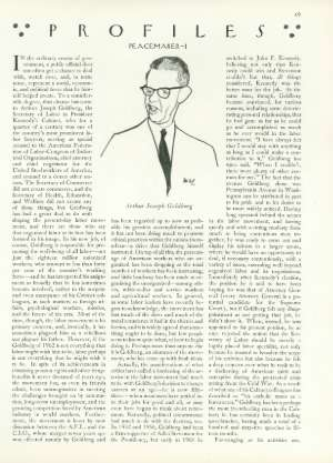 April 7, 1962 P. 49
