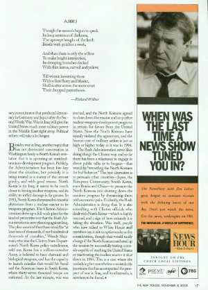 November 18, 2002 P. 47