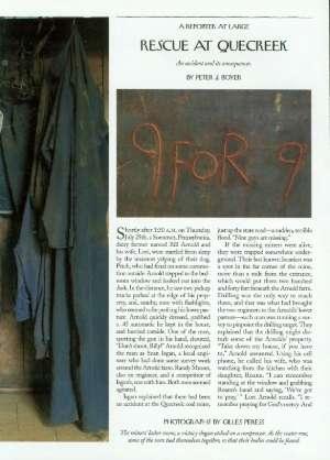 November 18, 2002 P. 56