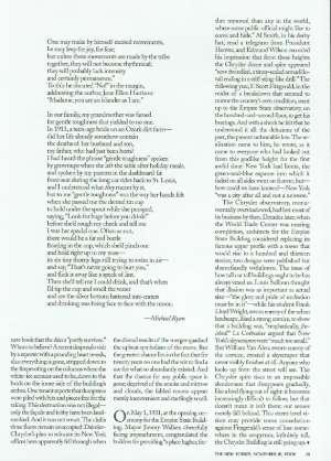 November 18, 2002 P. 80
