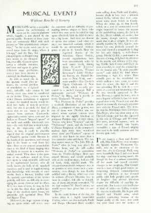 February 4, 1974 P. 101
