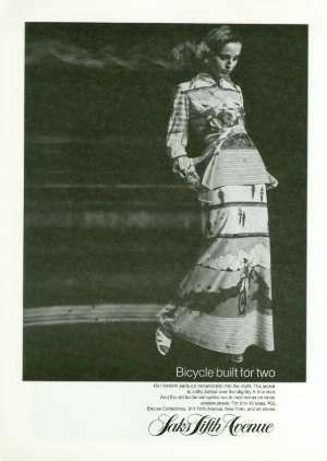 February 4, 1974 P. 27