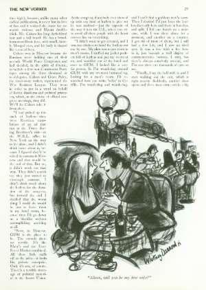 February 4, 1974 P. 28