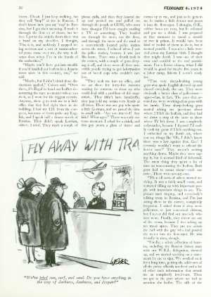February 4, 1974 P. 31