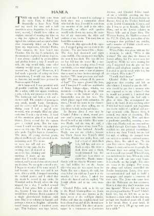 February 4, 1974 P. 32