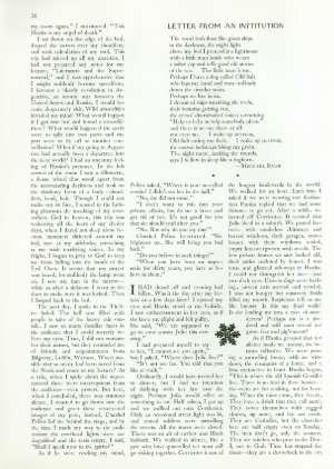 February 4, 1974 P. 36